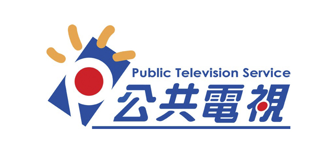 Budget for Taiwanese TV station clears Legislative Yuan