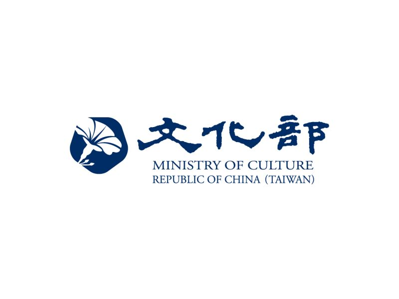 Minister of Culture Lee Yung-te reaffirms