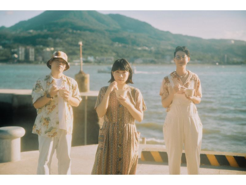 Taiwanese bands join Barcelona virtual music fest