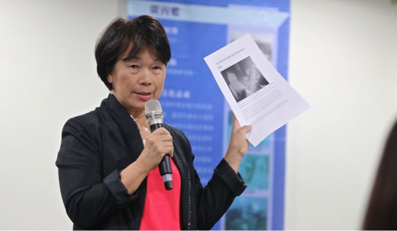 Draft underwater heritage act sent for review