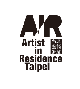 All Arts | The Artist Residency & Exchange Program