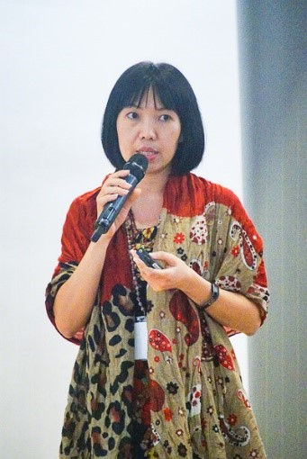 Tran Tuyet Lan | Cultural Revival & Community Empowerment through Handicraft Development Projects