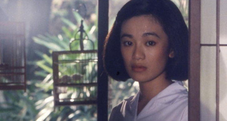 Sylvia Chang retrospective to screen 15 films in New York