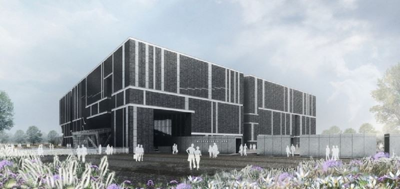 Proposed Museum Act one step closer to becoming ratified
