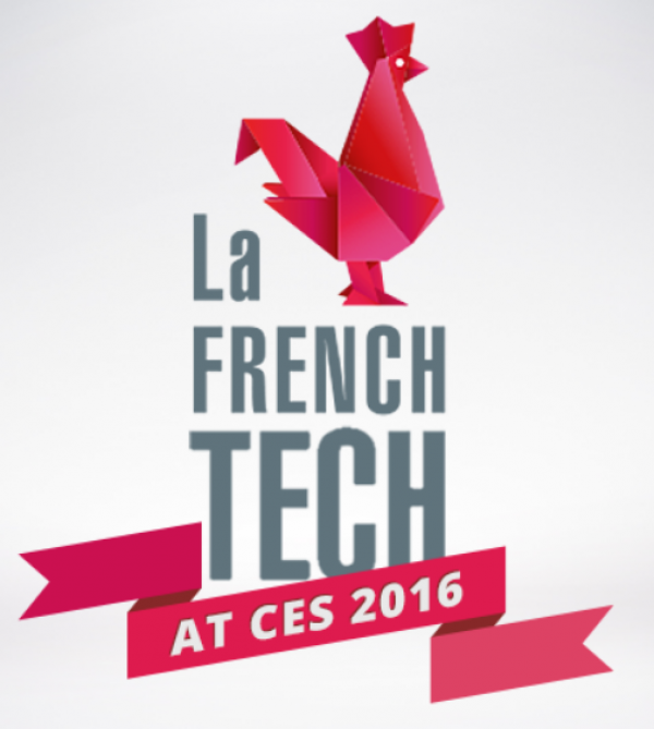 Avignon | '2016 French Tech Culture Avignon'