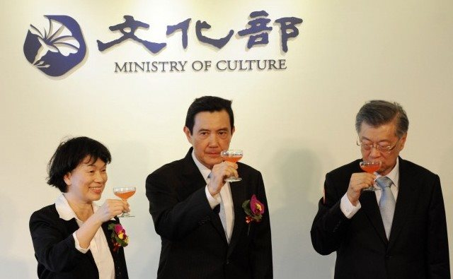 Culture Ministry to usher forth a new renaissance