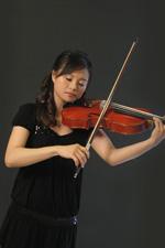 蕭惠珠 (HSIAO,Hui-Chu)
