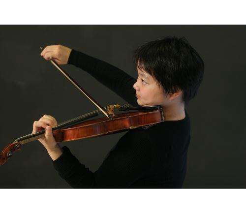 李香瑩 (LEE,Hsiang-Ying)
