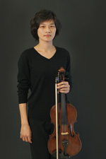 紀霈婕 (CHI,Pei-Jie)