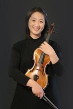 陳姵汝 (CHEN,Pei-Ju)