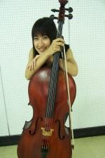 李妍慧 (LI,Yan-Huei)