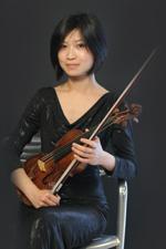 蕭倞瑜 (HSIAO,Chien-Yu)