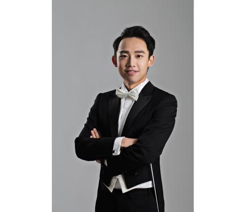 葉政德(YEH,Cheng-Te)