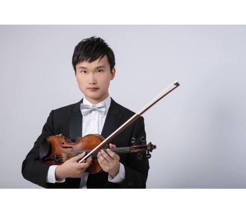 王昱尹(WANG, Yu-Yin)