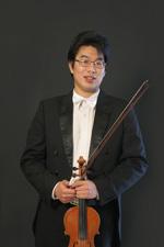 徐晨又 (HSU,Chen-Yu)