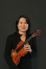 王彩鳳 (WANG,Tsai-Feng)
