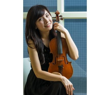 陳怡廷(CHEN, Yi-Ting)