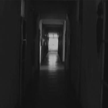 《一人三坪六十年》(紀錄片)