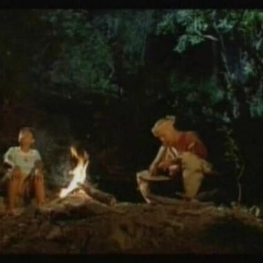 《山豬‧飛鼠‧撒可努》(電影)
