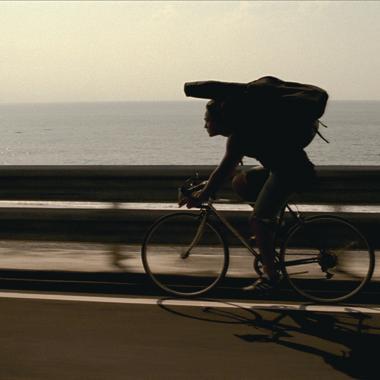 Island Etude (Film)