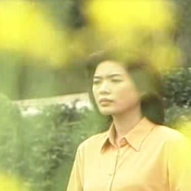 Spring Rain (TV Serial)