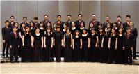 台中藝術家合唱團