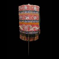 慈濟宮涼傘