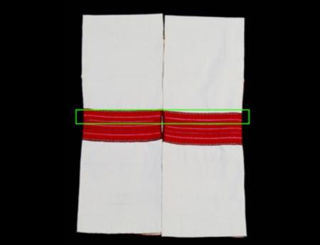 泰雅族新竹地區馬力闊丸群-紋飾003