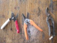 木藍製靛工具