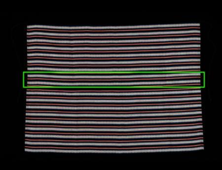泰雅族新竹地區馬力闊丸群-紋飾007