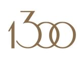 藏一文化藝術有限公司 (1300)