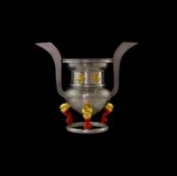公媽爐(二)