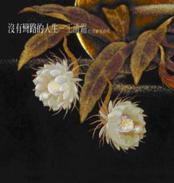 沒有彎路的人生-王清霜的漆藝生命史