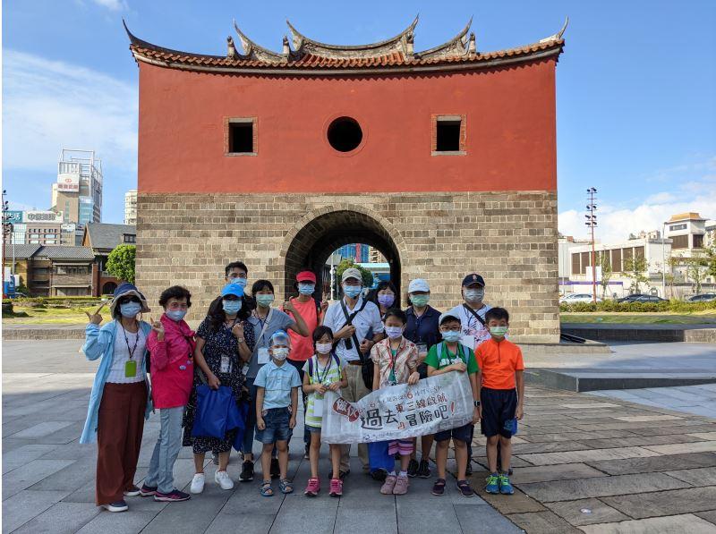 20210926_20211003_READ TAIWAN【Railway Journey】