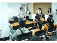 09-2009年12月10日萬大國小