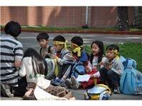10-2010年03月12日森林小學