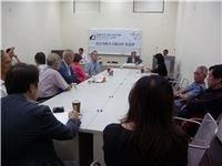 05-2010世界人權日史料文物徵集座談會台中場