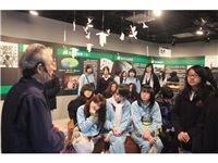 11-2011年02月19日崇光女中