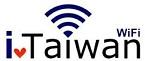 I love Taiwan WIFI