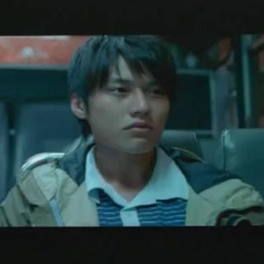 《盛夏光年》預告 (來源/前景娛樂有限公司)