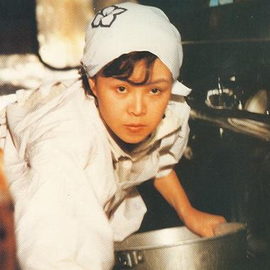 Film Kuei-mei, a Woman Video Clip (Source: Cinema Toolkit)