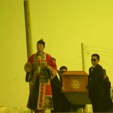 《父後七日》預告片(來源/蔓菲聯爾創意製作有限公司)