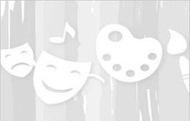 小小人權解說員工作坊11/1上午10時開放線上報名!