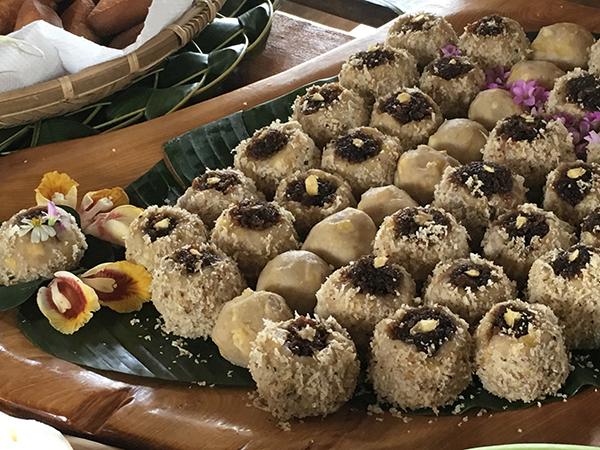 【種子廚房】流浪的種子~可可椰子