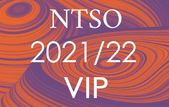 成為NTSO 2021/22樂季 VIP!