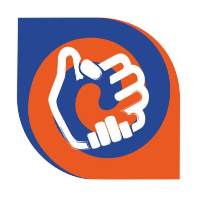 「傳藝友善導覽」視、聽障行動導覽內容及設備租借服務