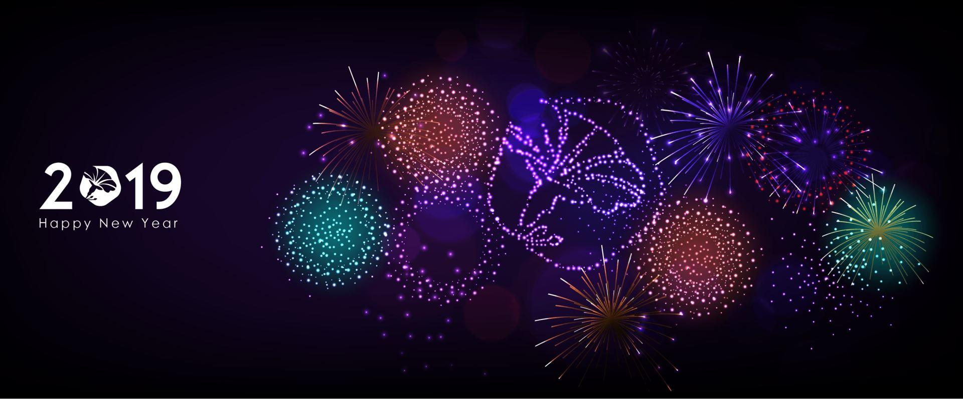 Happy New Year![另開新視窗]