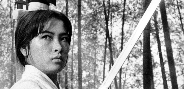 Actress-Producer | Hsu Fengopennewwindow