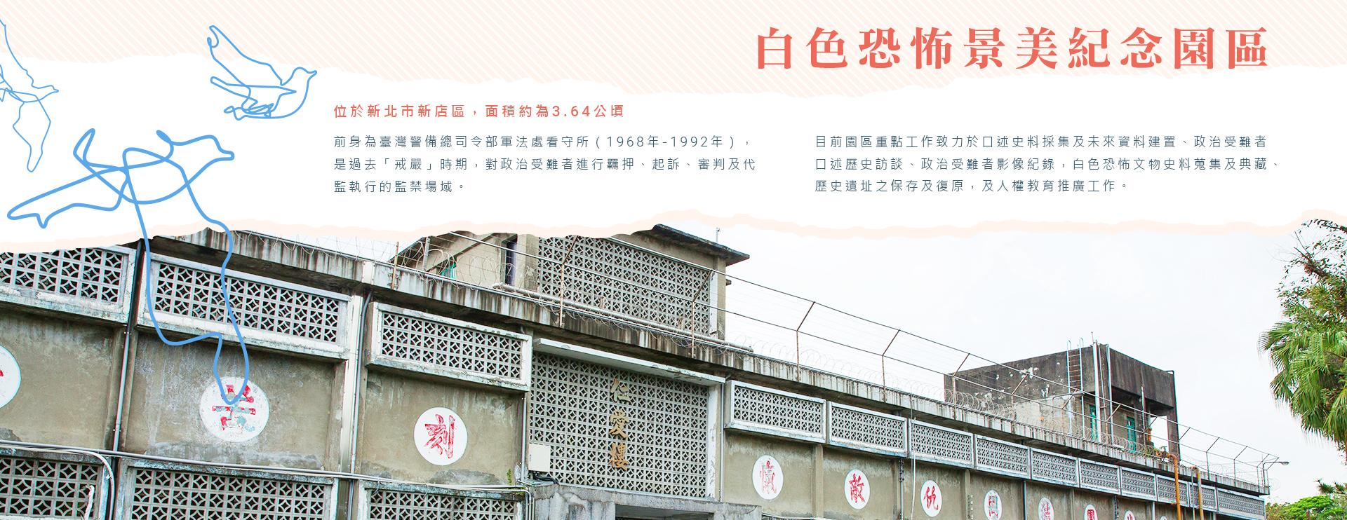 臺灣自1987年解嚴以來,隨著黨禁、報禁的解除,社會運動風起雲湧,對於各種人權議題,也開始進行投入與關注。人權館將於2018-2019年,規劃10場現代人權講座,聚焦《世界人權宣言》及兩公約中所提及的多元人權議題為講座主題,除觸及各種人權主題,並反思當代台灣尚待正視的人權議題。