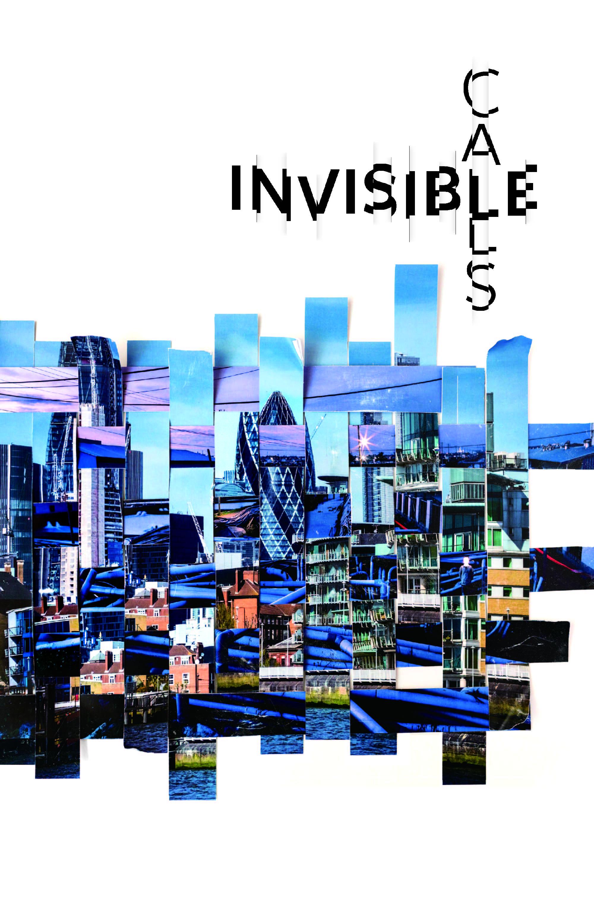 「隱形的吶喊:2018倫敦設計雙年展(臺灣館)」[另開新視窗]